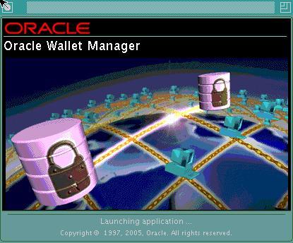 OWM wallets ssl