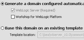 weblogic 5