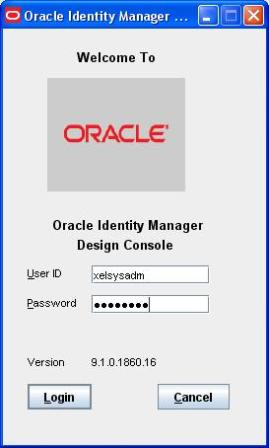 over manager id in oracle