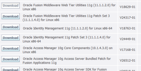 Install Oracle Fusion Applications in 10 Steps - Oracle Trainings