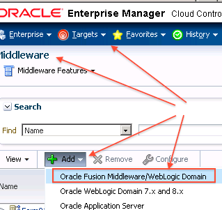 oracle 11g to 12c manual upgrade steps