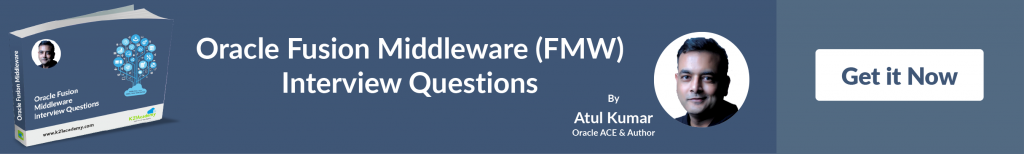fmw banner