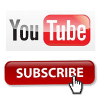 youtube-subscription-link-button