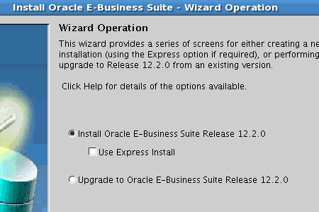 OracleAppsR12_Install
