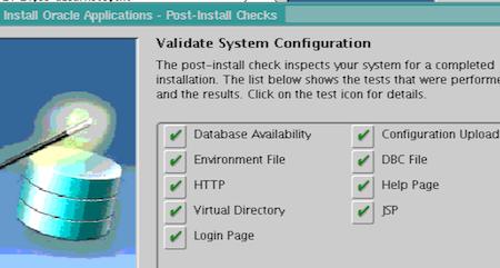 r12_post_install_validation