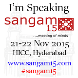 I_M_Speaking_Sangam15