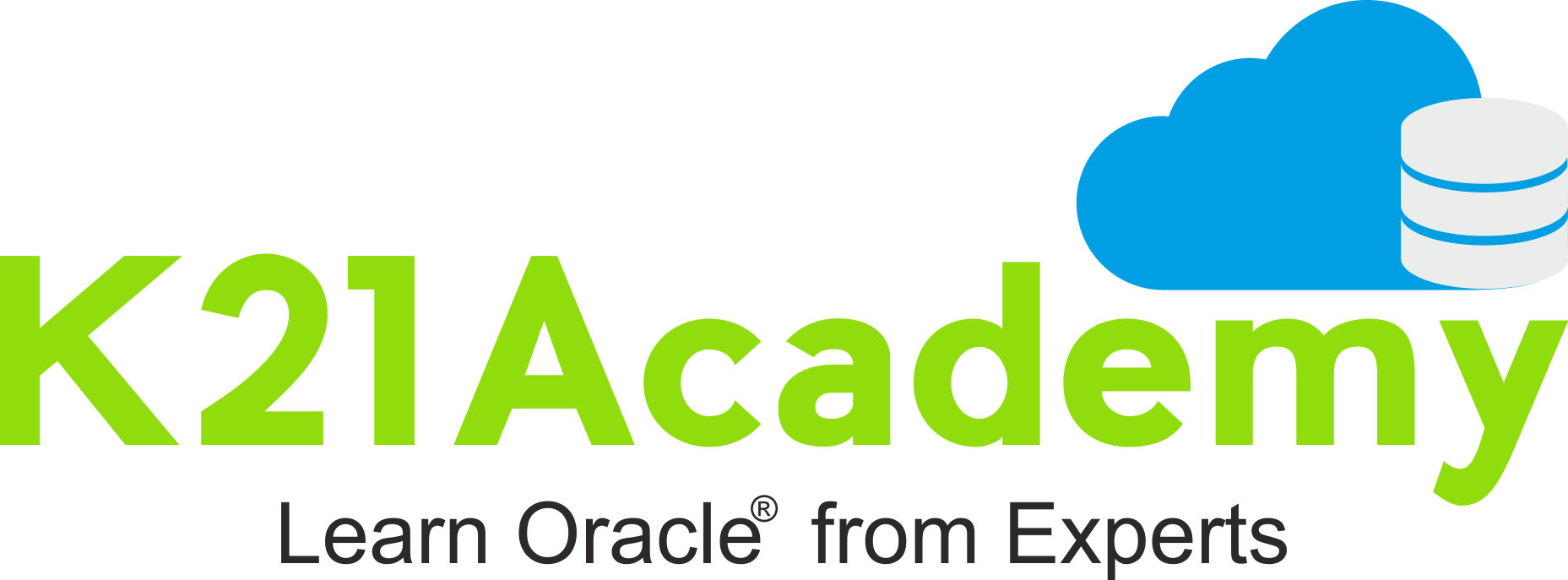 How 2 become oracle apps dba part i e business suite r122 atulkumar baditri Gallery